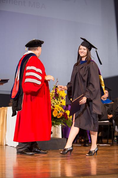 Foster_Graduation-Diplomas-262