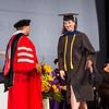 Foster_Graduation-Diplomas-081