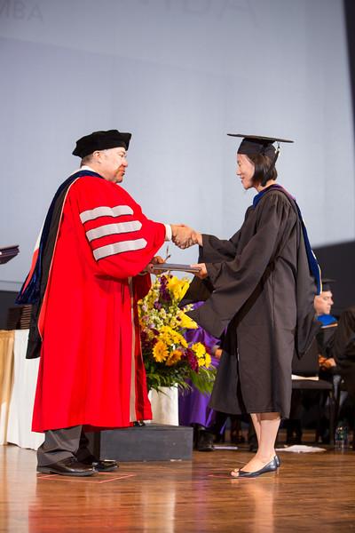 Foster_Graduation-Diplomas-187