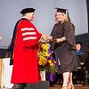 Foster_Graduation-Diplomas-268