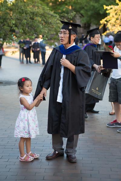 Foster_Graduation-327