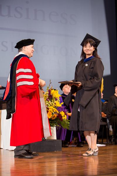Foster_Graduation-Diplomas-014