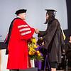 Foster_Graduation-Diplomas-387