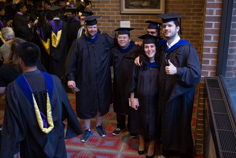 Foster_Graduation-087