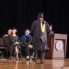 Foster_Graduation-Diplomas-412