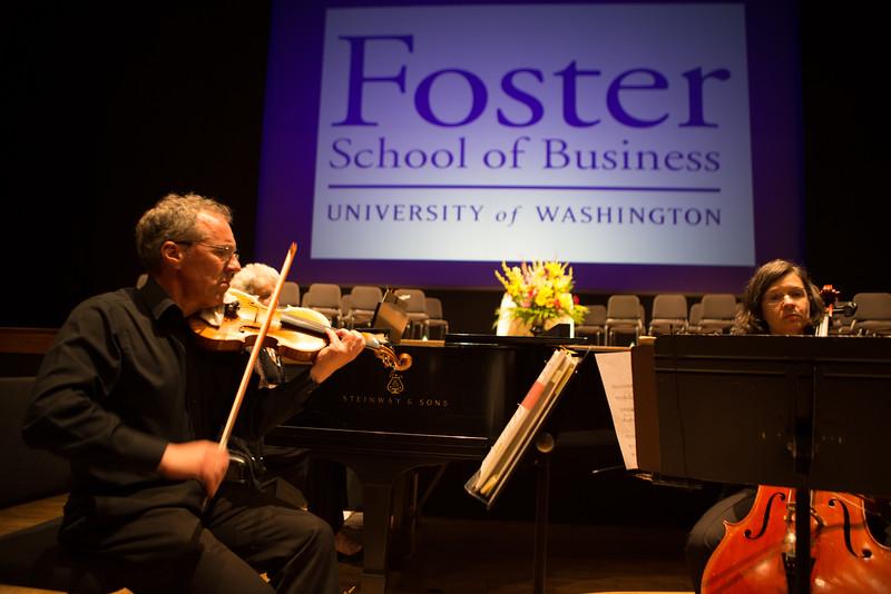 Foster_Graduation-144