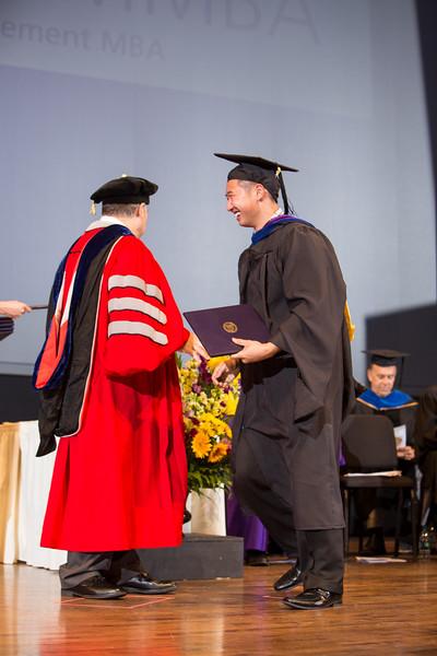 Foster_Graduation-Diplomas-330