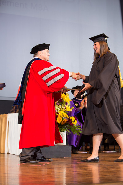 Foster_Graduation-Diplomas-265
