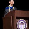 Foster_Graduation-233