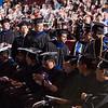 Foster_Graduation-161