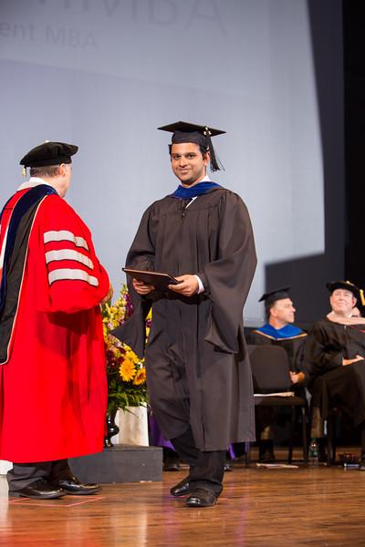 Foster_Graduation-Diplomas-295