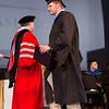 Foster_Graduation-Diplomas-036