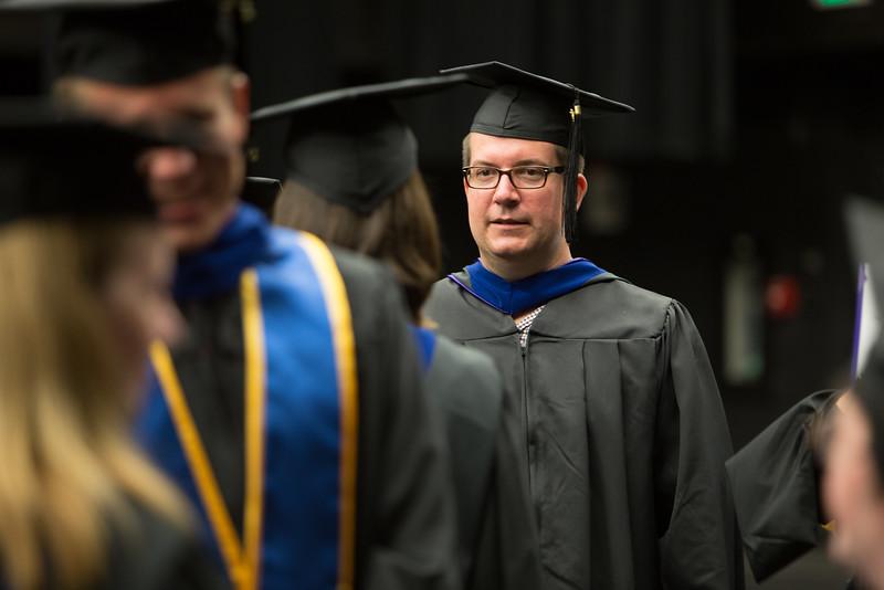 Foster_Graduation-098