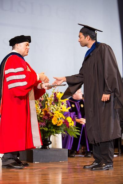 Foster_Graduation-Diplomas-004
