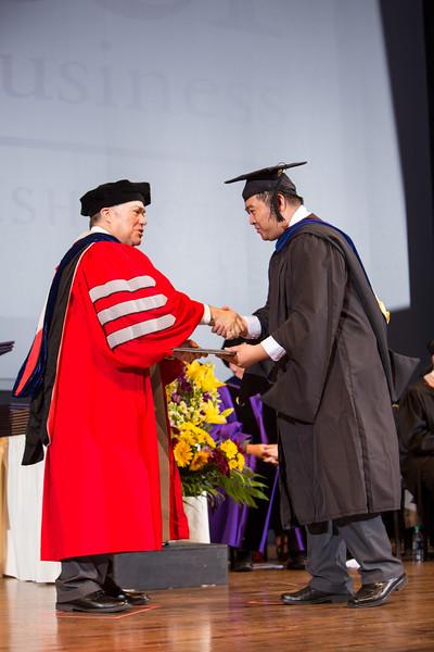 Foster_Graduation-Diplomas-062