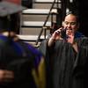 Foster_Graduation-106