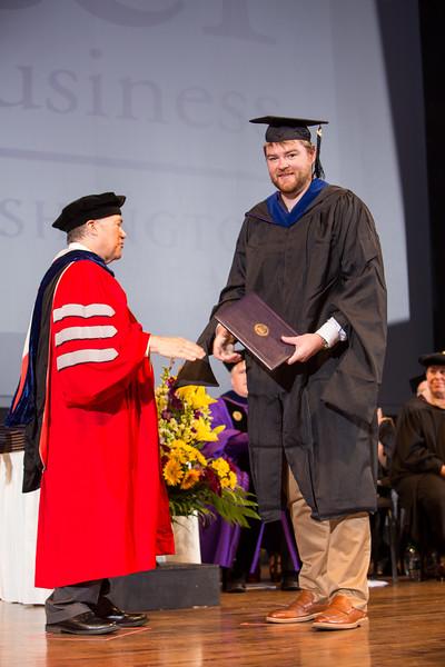 Foster_Graduation-Diplomas-093