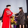 Foster_Graduation-Diplomas-247