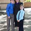 Foster_Graduation-037