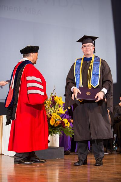 Foster_Graduation-Diplomas-362