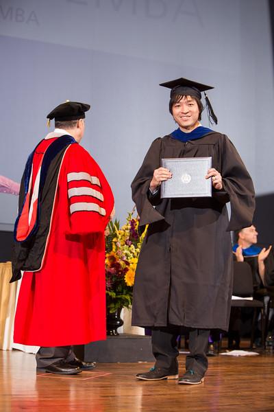 Foster_Graduation-Diplomas-213