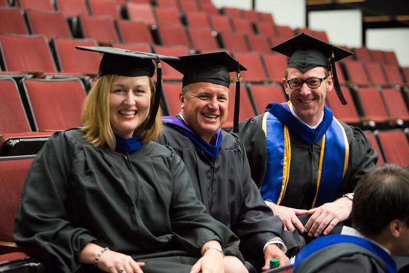 Foster_Graduation-116