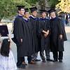 Foster_Graduation-319