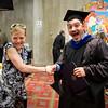 Foster_Graduation-340