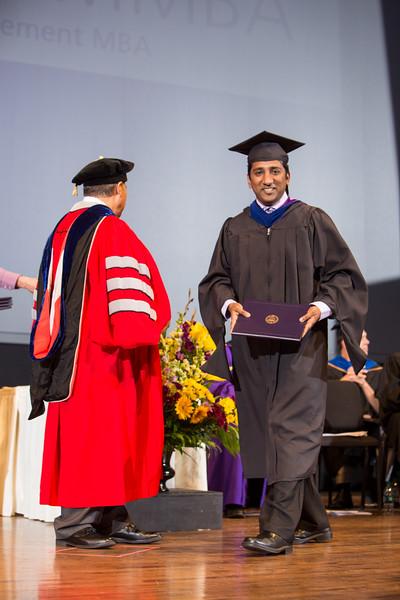 Foster_Graduation-Diplomas-333