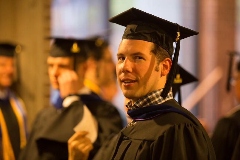 Foster_Graduation-074
