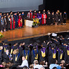 Foster_Graduation-167