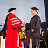 Foster_Graduation-Diplomas-055