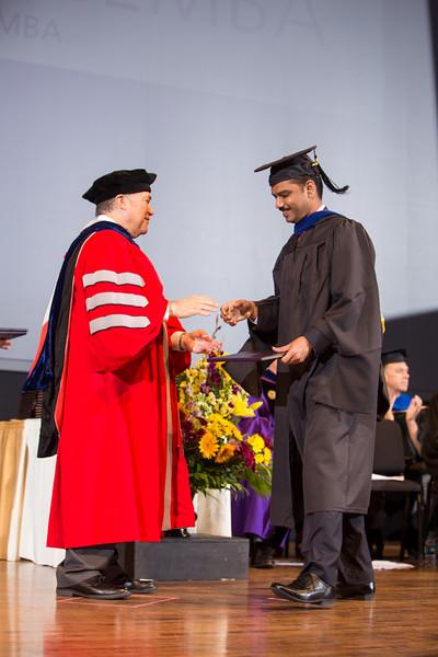 Foster_Graduation-Diplomas-210