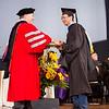 Foster_Graduation-Diplomas-289