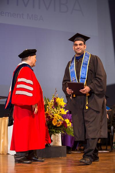 Foster_Graduation-Diplomas-234