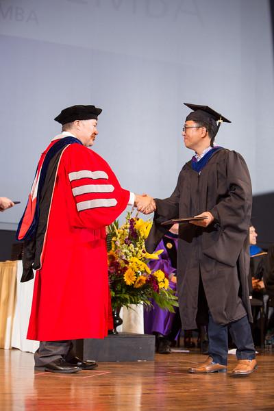 Foster_Graduation-Diplomas-206