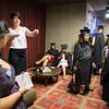 Foster_Graduation-073