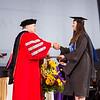 Foster_Graduation-Diplomas-108