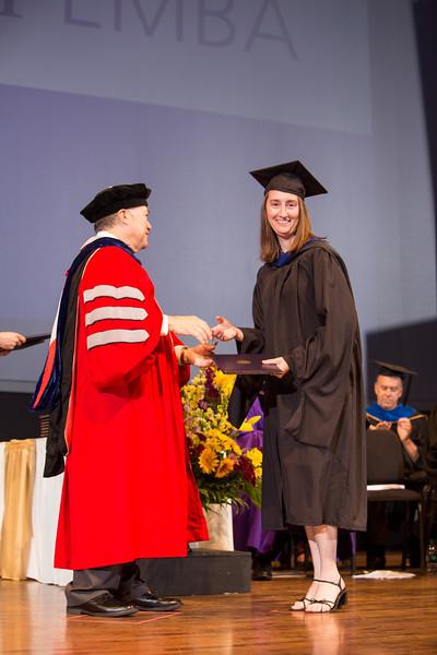 Foster_Graduation-Diplomas-179