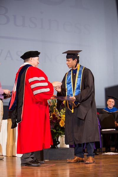 Foster_Graduation-Diplomas-096
