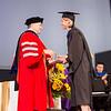 Foster_Graduation-Diplomas-181