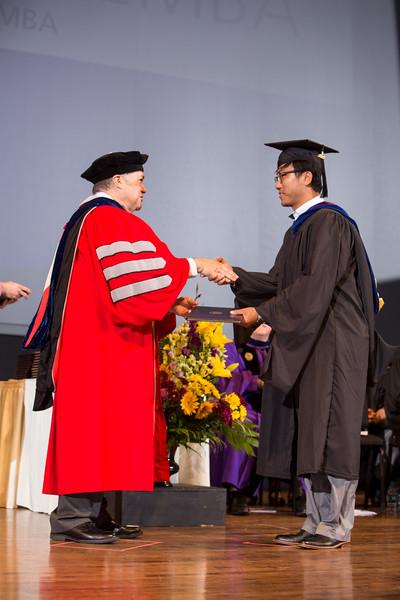 Foster_Graduation-Diplomas-202