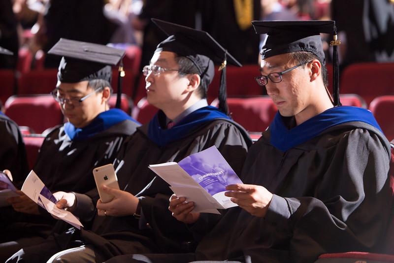 Foster_Graduation-157