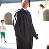 Foster_Graduation-052