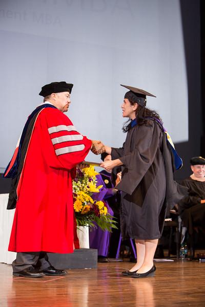 Foster_Graduation-Diplomas-348