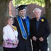 Foster_Graduation-029