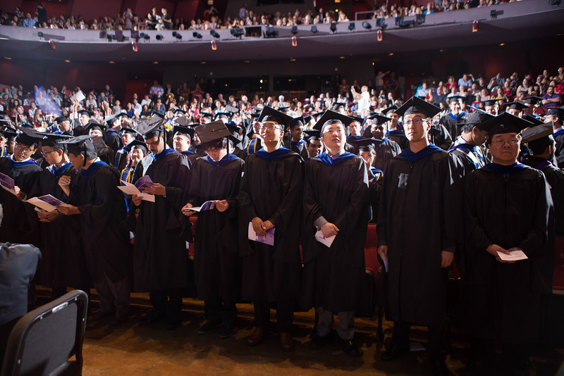 Foster_Graduation-169