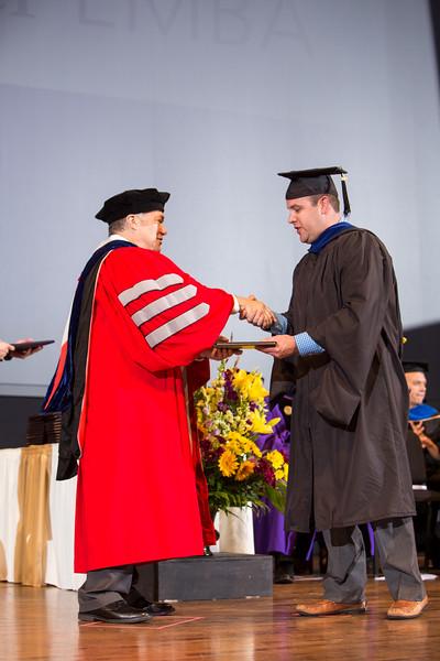 Foster_Graduation-Diplomas-120