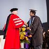 Foster_Graduation-Diplomas-306