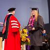 Foster_Graduation-Diplomas-177